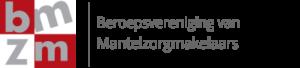 logo BMZM